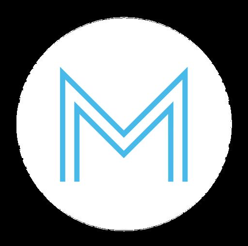 lt-blue-white-logo
